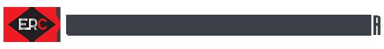 erc-logo-dark