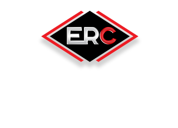 erc-logo-footer-2