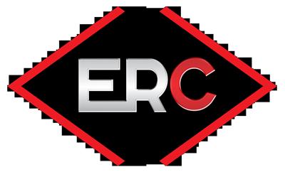 erc-responsive-logo2